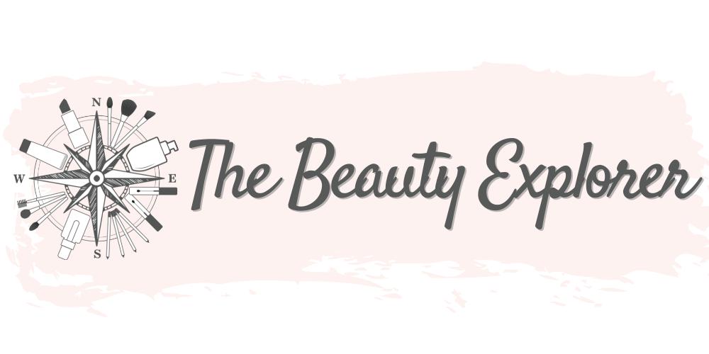 The Beauty Explorer